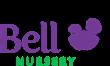 Bell logo@1x