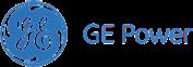GE logo@1x