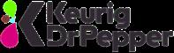 KDP_logo@1x