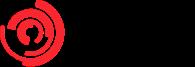 Wabtec logo@1x